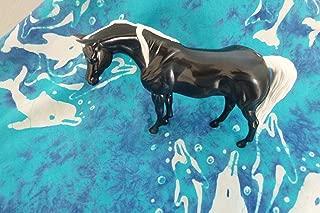 peter stone horses