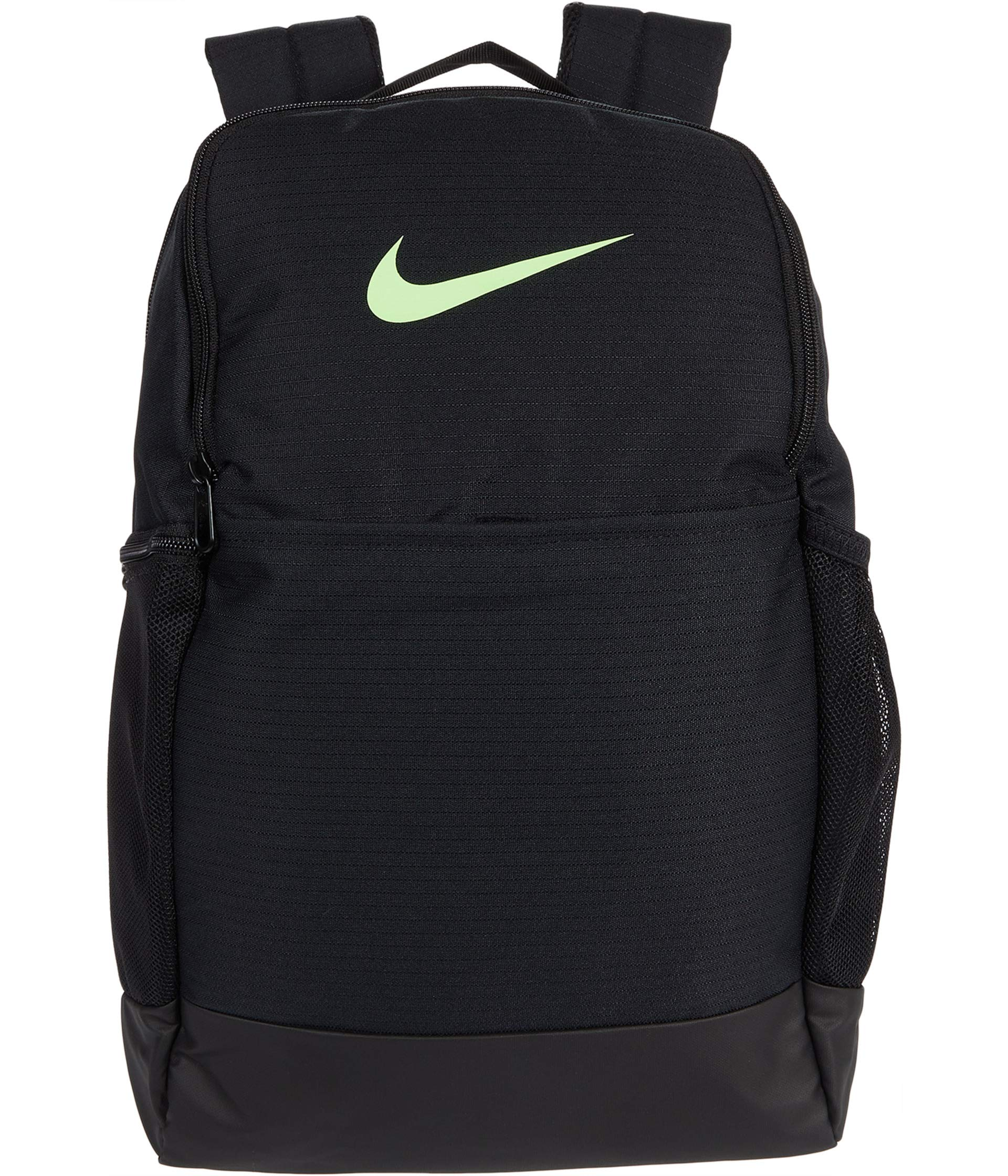 Nike Nike Brasilia Medium Backpack 9.0