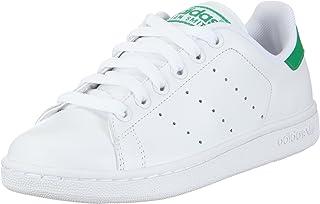 adidas Originals Stan Smith 2, Scarpe da Ginnastica Uomo, [Top]