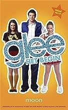 Glee: het begin