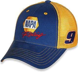 N//A DanTDM Face Starry Sky Hat Baseball Cap Sports Cap Adult Trucker Hat Mesh Cap