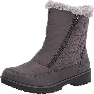 JBU by Jambu Snowflake womens Winter Boot