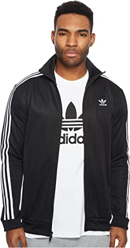 c8c16919 Adidas originals velour bb track top | Shipped Free at Zappos