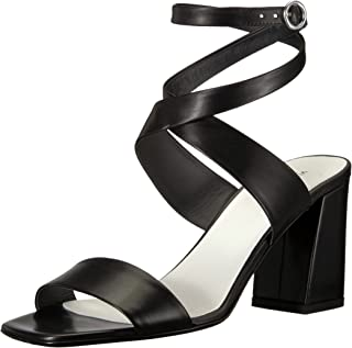 Women's Evelia Heeled Sandal
