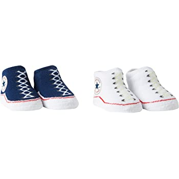 chaussure converse bebe fille