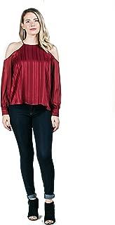 High Waist Skinny Jeans 24