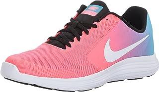 99262f2f2 Amazon.com: tenis nike mujer: Sports & Outdoors