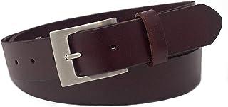 9e644f07a3afd Amazon.fr : ceinture homme grande taille - Homme : Vêtements