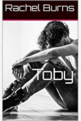 Toby Kindle Edition