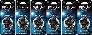 Suchergebnis Auf Für Lufterfrischer Little Joe Lufterfrischer Autozubehör Auto Motorrad