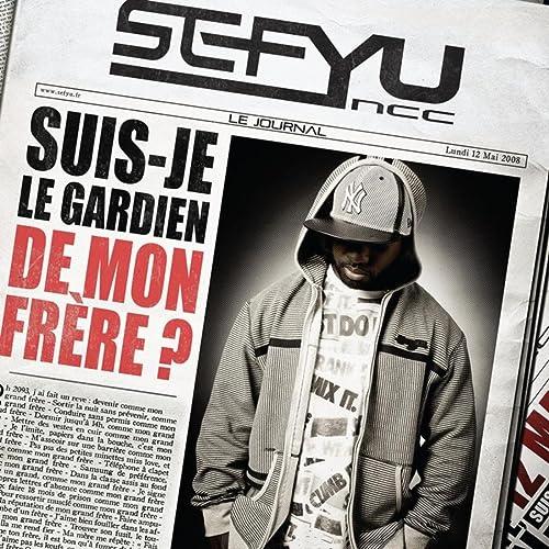 SEFYU MOLOTOV GRATUIT TÉLÉCHARGER MP3