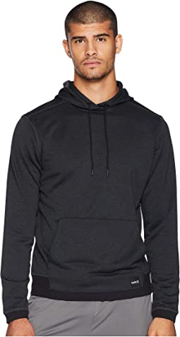 Dri-Fit Disperse Pullover