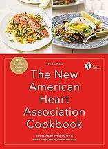 Best american cookbook online Reviews
