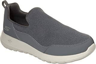 Skechers Go Walk Max-Privy 男士一脚蹬运动鞋