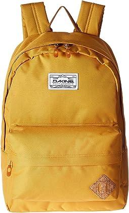 c52a3e766 Yellow Backpacks + FREE SHIPPING | Bags | Zappos.com