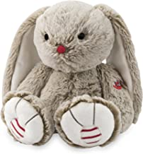 Kaloo Rouge Sandy Beige Rabbit - Medium