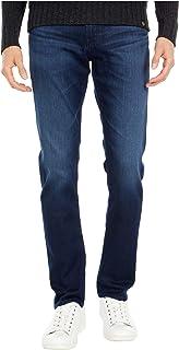 Men's The Tellis Modern Slim Leg Stretch Denim Jean