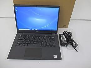 """Dell Latitude 3000 3410 14"""" Notebook - HD - 1366 x 768 - Intel Core i3 (10th Gen) i3-10110U Dual-core (2 Core) 2.10 GHz - ..."""