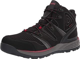 Propét Veymont mens Hiking Shoe