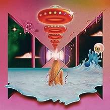 Best rainbow kesha cd Reviews