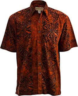 island shirt designs