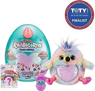 rainbocorns toy