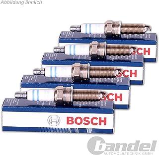 Bosch 1237330037 CONDENSATORE DACCENSIONE