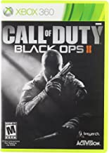 Best black ops for sale xbox 360 Reviews
