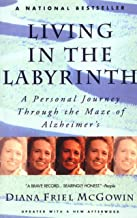 Best living in the labyrinth Reviews