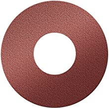 10-Pack,abrasives A/&H Abrasives 101117 Aluminum Oxide Spiral Bands 1//2x1//2 Aluminum Oxide 120 Grit Spiral Band Sanding Sleeves