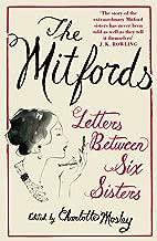 Best letters between six sisters Reviews