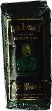 Czar Nikolas II Premium Green Tea, 250g