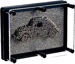 Toysmith Classic Pin Art (Black)