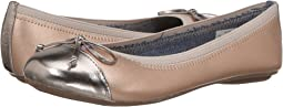 Sperry Kids Elise (Toddler/Little Kid/Big Kid)