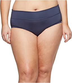 Nike - Plus Size Full Bottom