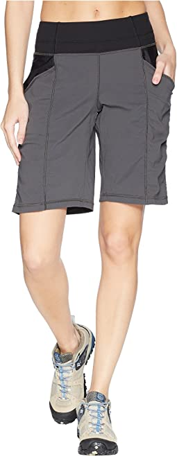 The North Face - On the Go Shorts
