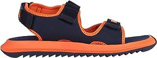 Fila Mens Reverro Outdoor Sandals