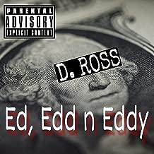 ed edd eddy song
