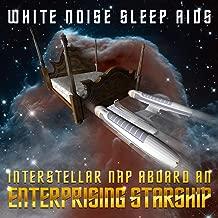 Best enterprise white noise Reviews