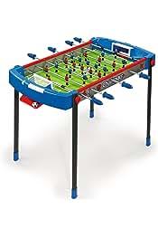 Amazon.es: 5-7 años - Futbolines / Juegos de mesa y recreativos: Juguetes y juegos