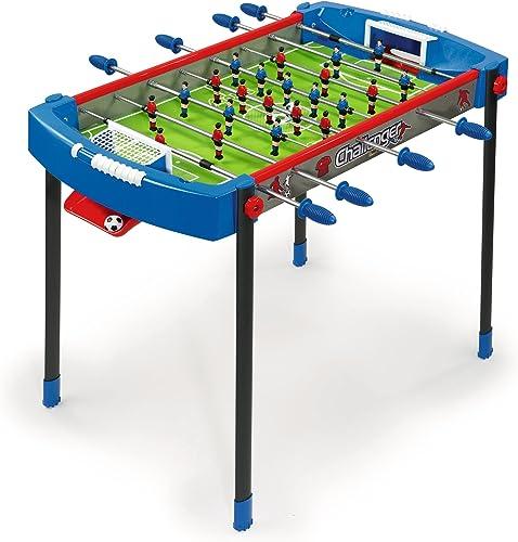 Mejor valorados en Juegos de mesa y recreativos & Opiniones útiles de nuestros clientes - Amazon.es