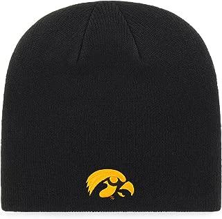 iowa stocking hat