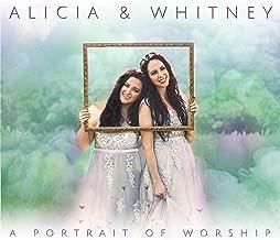 A Portrait of Worship