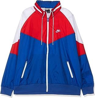 Sportswear Windrunner Men's Packable Hood Windbreaker