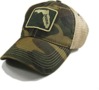 Best florida home hat Reviews