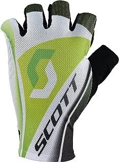 Scott Sports Mens RC Short Finger Cycling Gloves - 227985