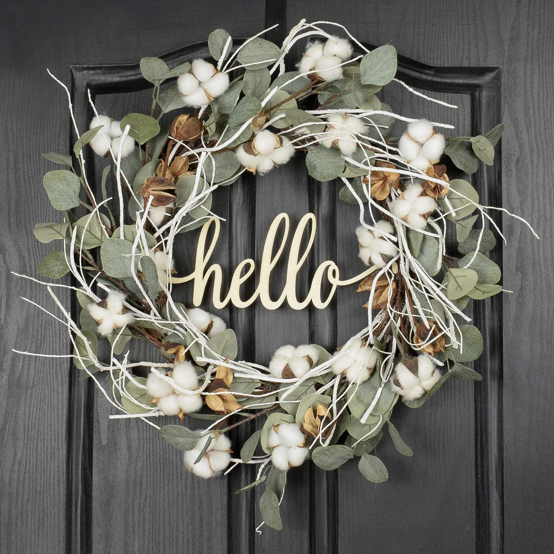 Outdoor Wreath Grapevine Wreath Spring Grapevine Wreath Indoor Wreath, Spring Wreath Summer Wreath