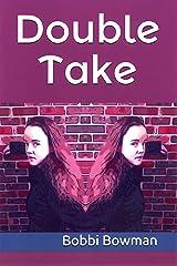 Double Take Kindle Edition