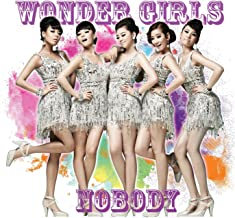 Best wonder girls mp3 Reviews
