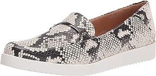 حذاء بدون كعب للنساء من ناتشيراليزر رينجر